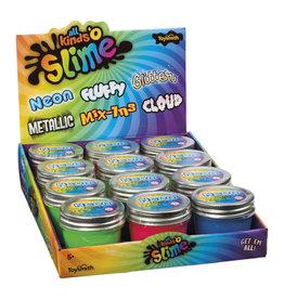 Toysmith Neon Slime