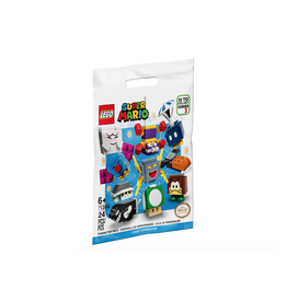 LEGO LEGO Super Mario Character Pack, Series 3