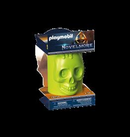 Playmobil Skeleton Surprise Box, Sal'ahari Sands Skeletton Warrior (Series 1)