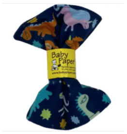 Baby Paper Mythical Creatures Baby Paper