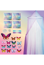 Fashion Angels Design Your Own Dream Canopy