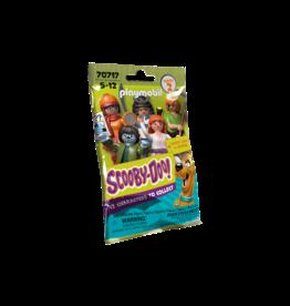 Playmobil Scooby-Doo! Mystery Figures (Series 2)