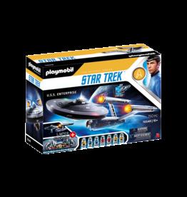 Playmobil Star Trek USS Enterprise