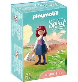 Playmobil Marciella