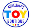 Angellina's Toy Boutique