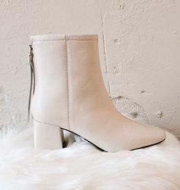 Mi iM Kadee Boot