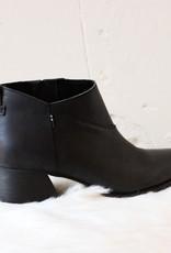 Toms Leilani Boot