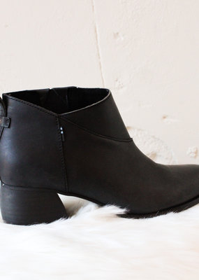 Toms Leilani Boot