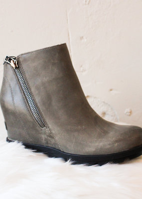 Sorel Joan of Arctic Wedge