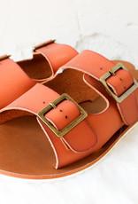 Billabong Bombora Sandal