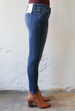 Joes Jeans Icon Mid-Rise Skinny Ankle