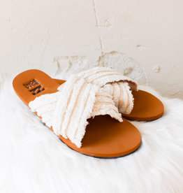 Billabong High Sea Sandal