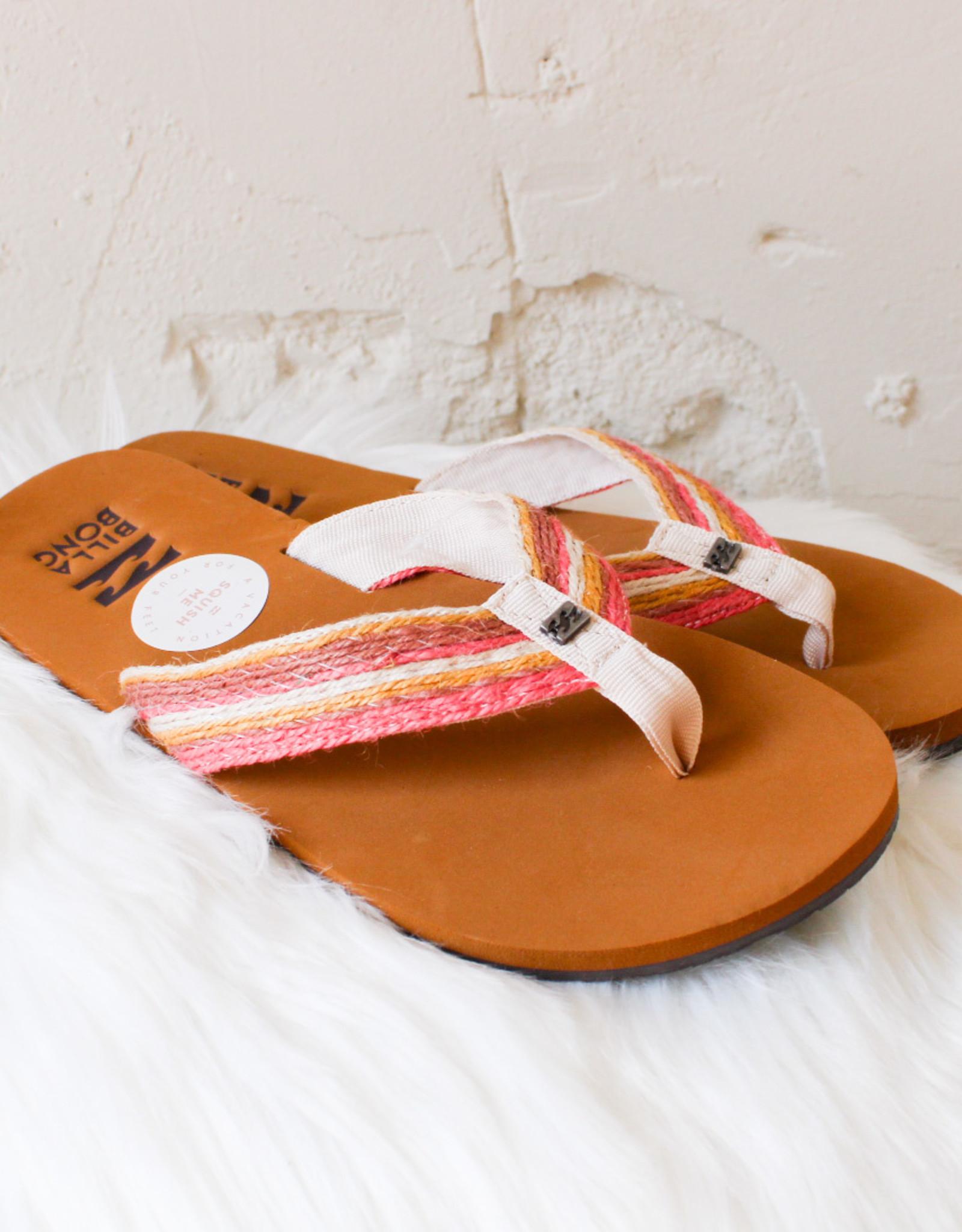 Billabong Baja Sandal