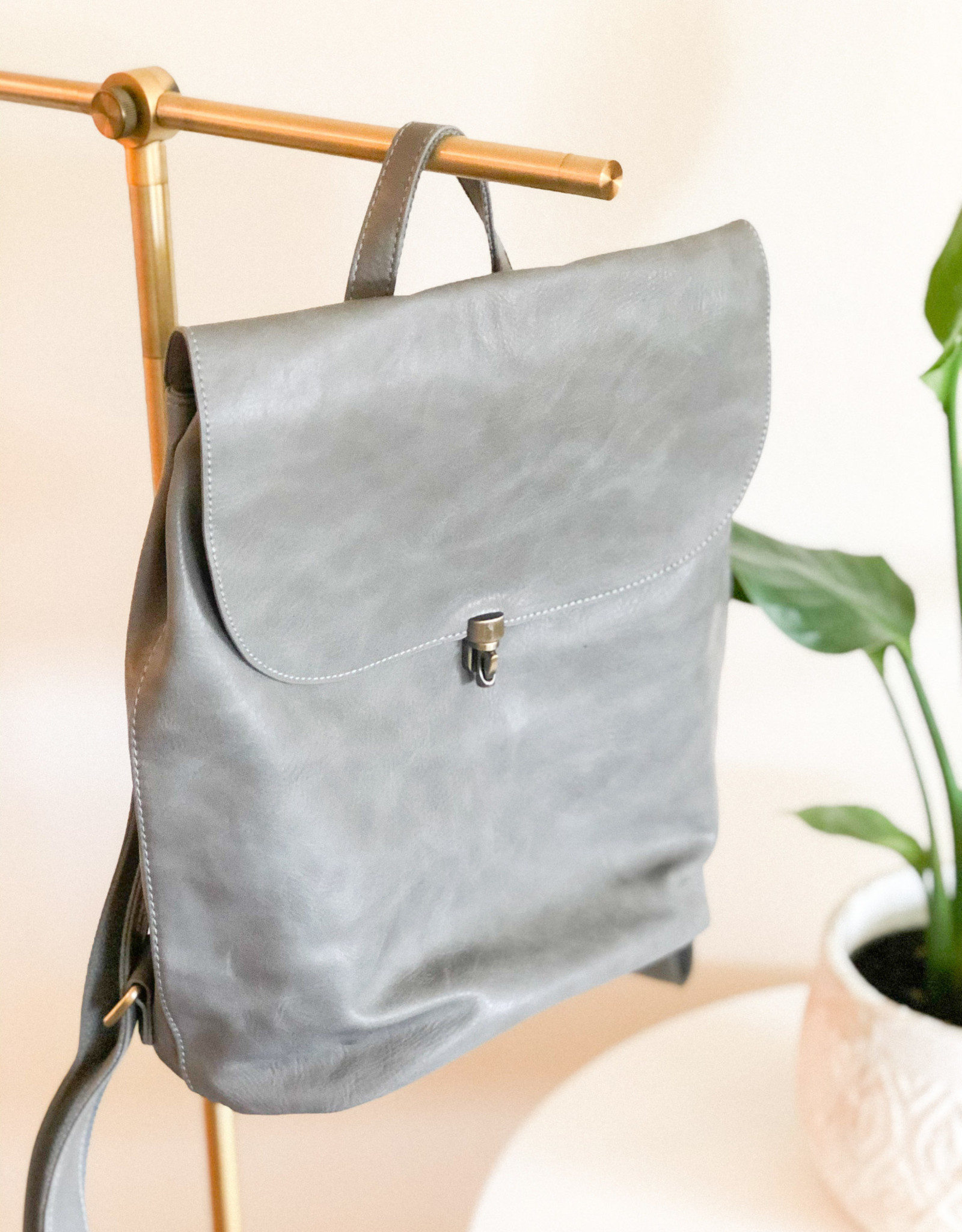 Joy Susan Colette Backpack