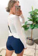 Audrey Top