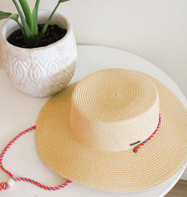 Billabong Under the Sun Hat