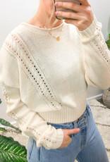 Billabong Night Fall Sweater