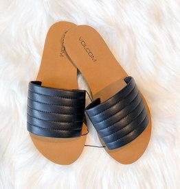 Volcom Puff Puff Give Sandal