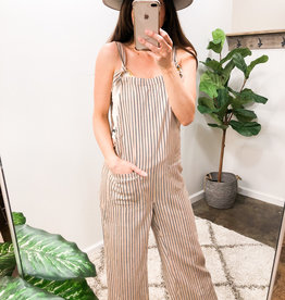 Billabong Run Wild Overalls