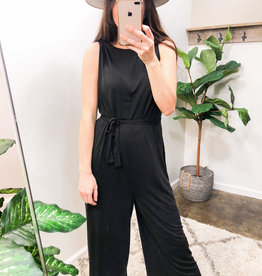Lira Clothing Mimi Jumpsuit