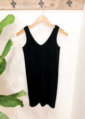 MRena Tank Dress