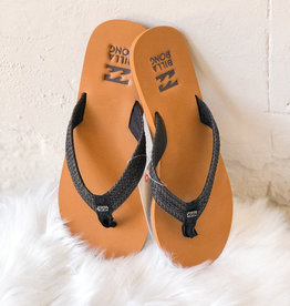 Billabong Kai Sandal