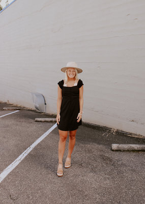 Volcom Maggie Dress