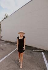 Volcom Maggie Dress