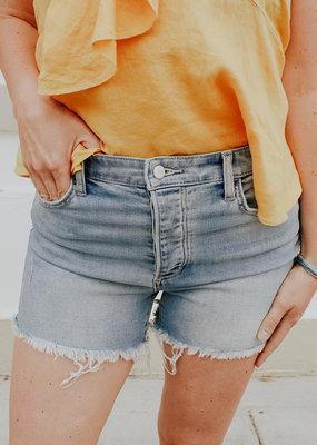 Joes Jeans Kinsley Shorts