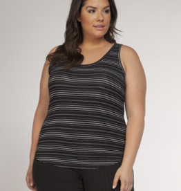 Dex Clothing Plus Size Tank
