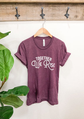 Together Tee