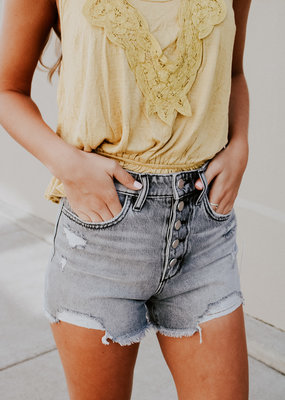 Joes Jeans Kinsley Shorts
