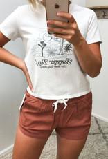 Billabong Road Trippin' Shorts