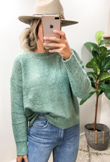 ZSupply Westbourne Sweater
