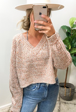 ZSupply Rathaus Sweater