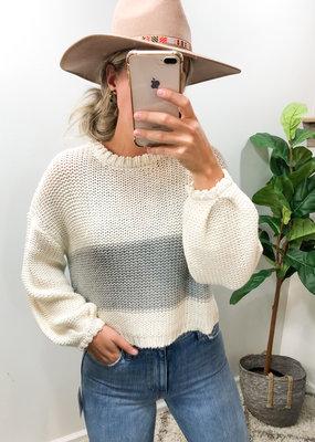 ZSupply Lafayette Sweater