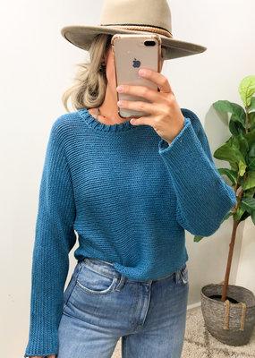 ZSupply Cipriana Sweater
