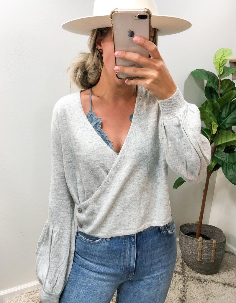 ZSupply Bricklane Sweater