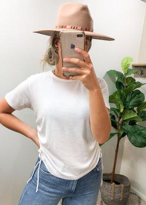 ZSupply Kylie Jersey Tee