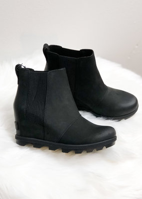 Sorel Joan of Artic Wedge II