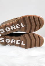 Sorel Joan of Artic Wedge II Zip