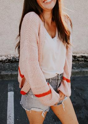 ZSupply Regents Sweater Cardi
