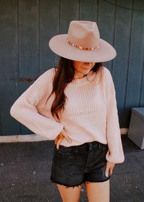 ZSupply Shoreditch Sweater