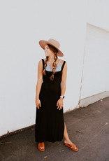 ZSupply Ashton Sleek Dress