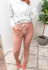 Billabong Cozy Coast Lounge Pants