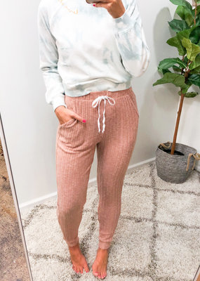 Billabong Cozy Coast Lounge Pants