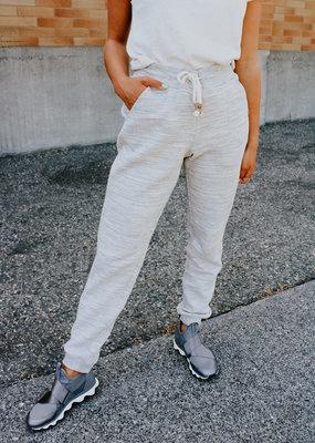 Tentree Bamone Sweatpants