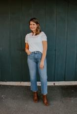 Dex Clothing Julia Blouse