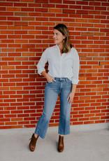 Dex Clothing Whitney Blouse