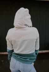 Tentree Banshee Hoodie